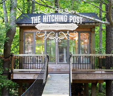 The-Hitching-Post-Education-Center-main-image